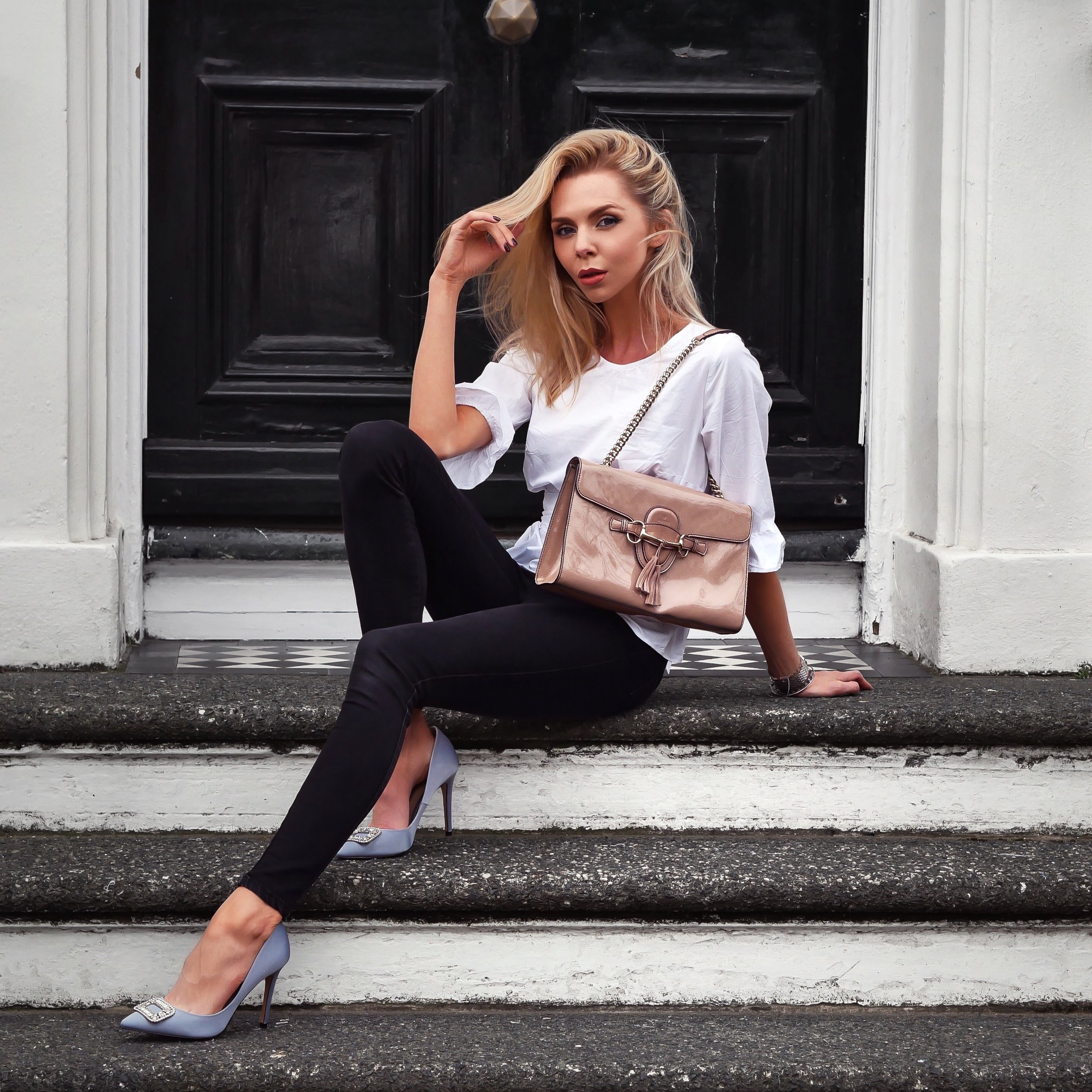 haul, affordable fashion, streetstyle, inspiration, what to wear, fashion, lookbook, style, fashion blogger, laura blair, youtuber, london fashion girl, debenhams, red