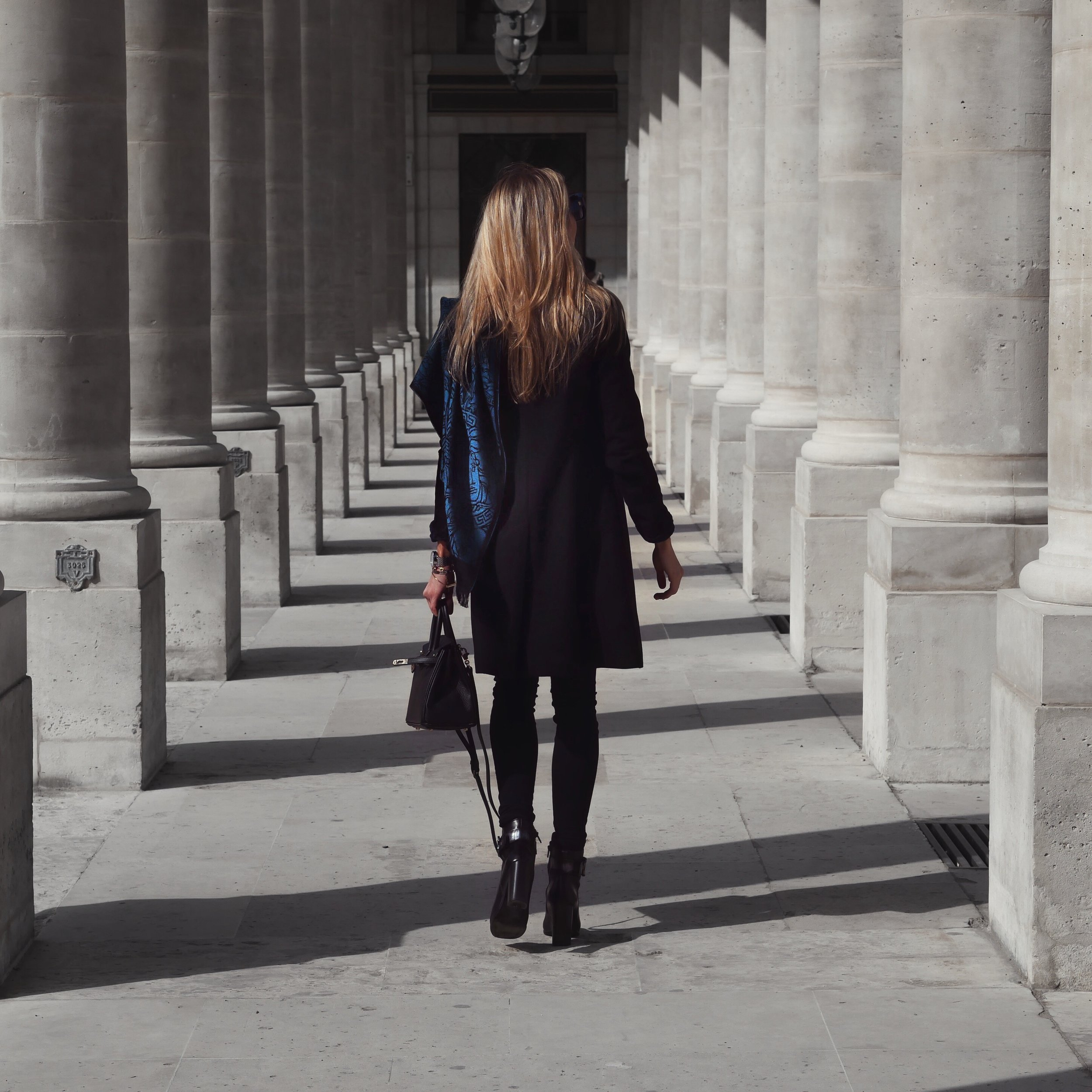 paris, travel, haul, affordable fashion, streetstyle, inspiration, what to wear, fashion, lookbook, style, fashion blogger, laura blair, youtuber, london fashion girl