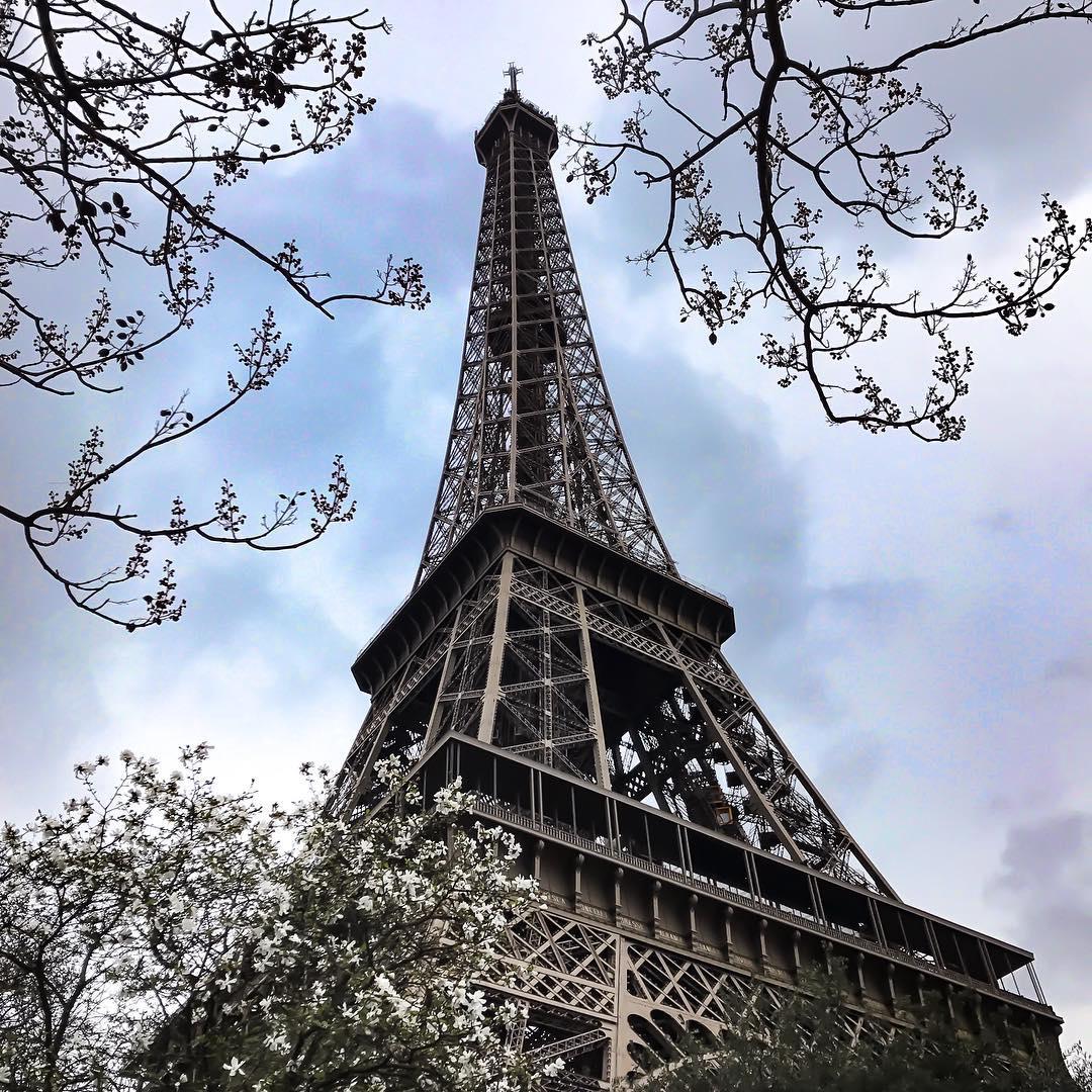 paris, travel, haul, affordable fashion, streetstyle, inspiration, what to wear, fashion, lookbook, style, fashion blogger, laura blair, youtuber, london fashion girl, HOTEL TRIANON RIVE GAUCHE