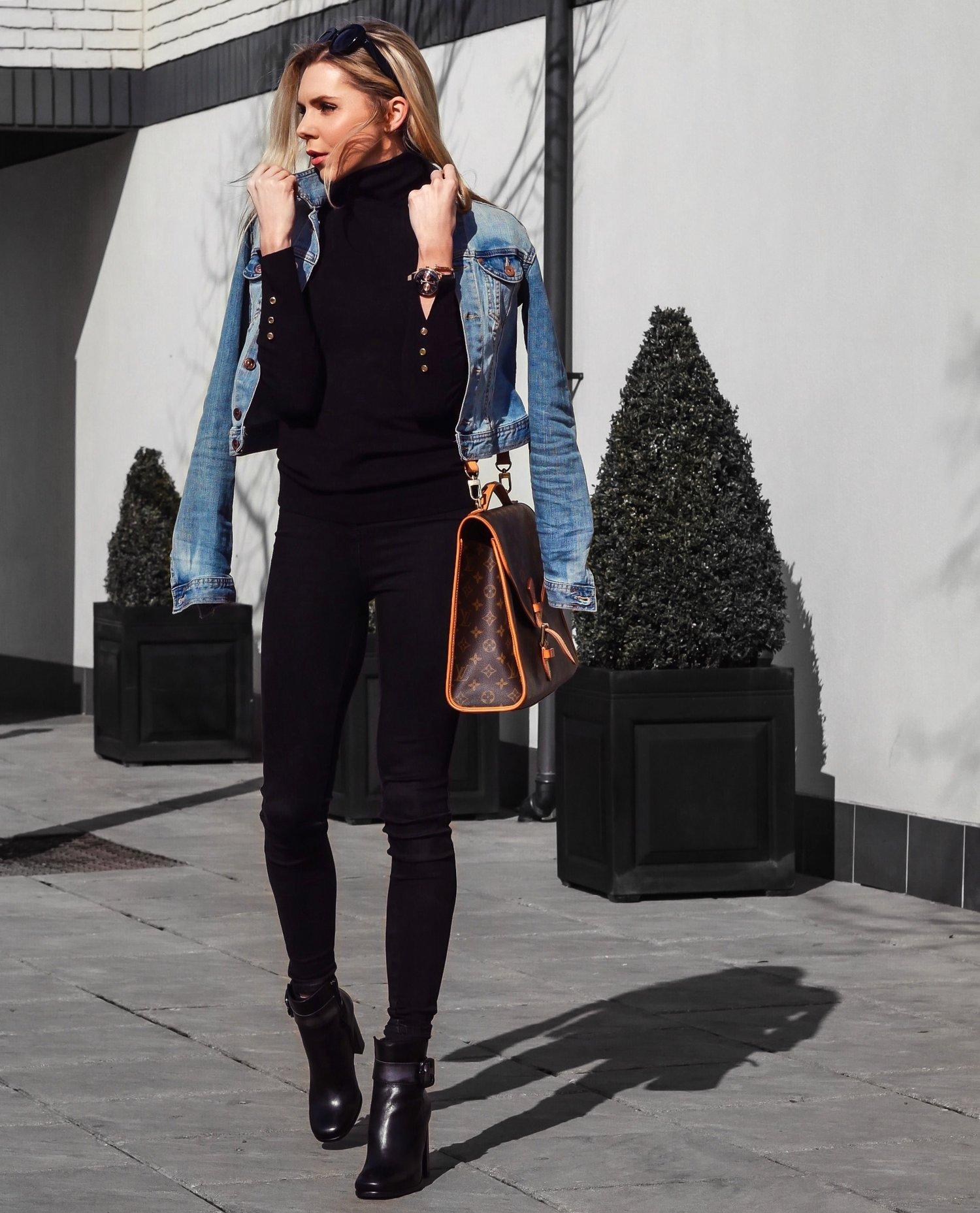 haul, affordable fashion, streetstyle, inspiration, what to wear, fashion, lookbook, style, fashion blogger, laura blair, youtuber, london fashion girl, louis vuitton, uncloset uk