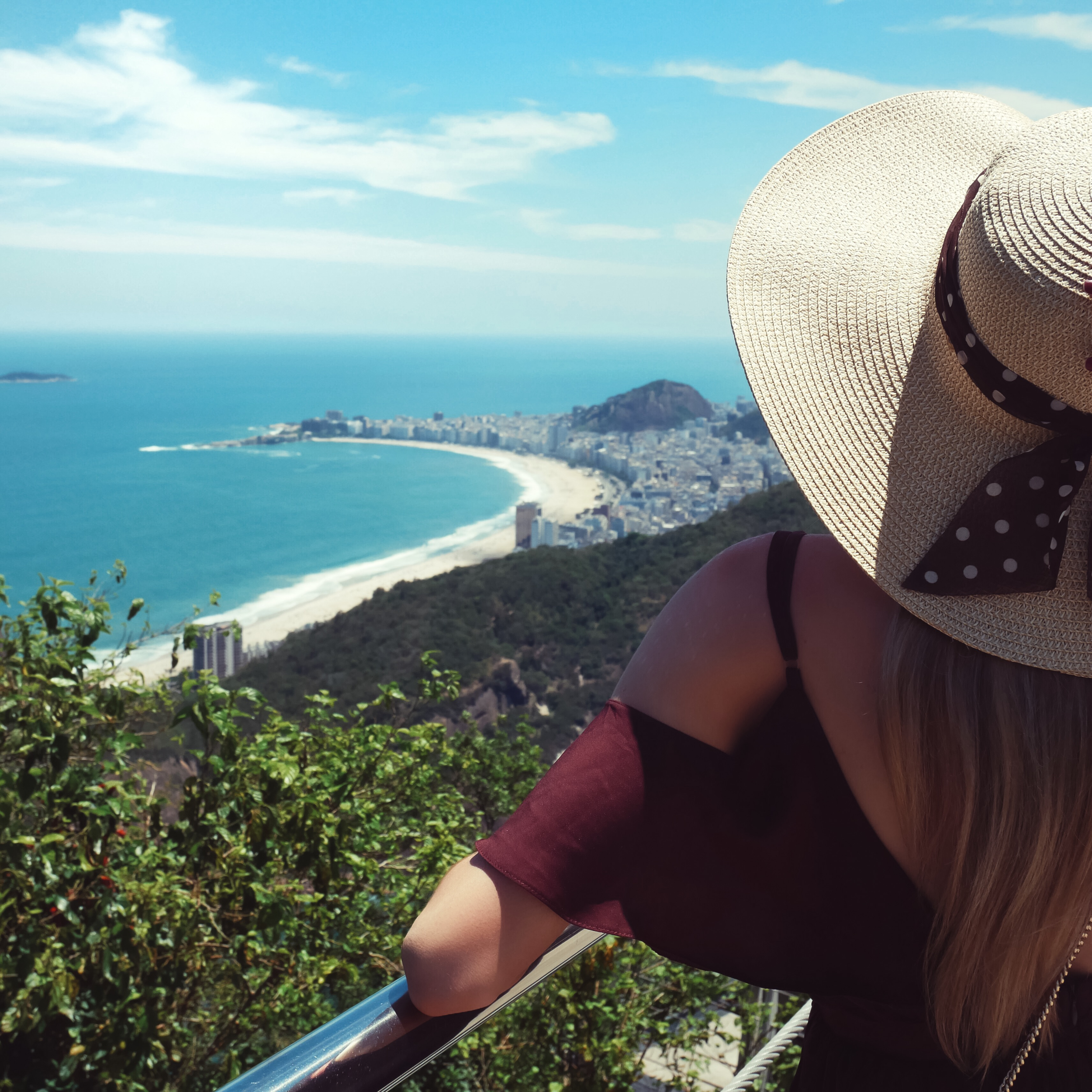 brazil, travel blogger, RIO DE JANEIRO, RIO, fashion, style, holiday fashion, laura blair, london fashion girl