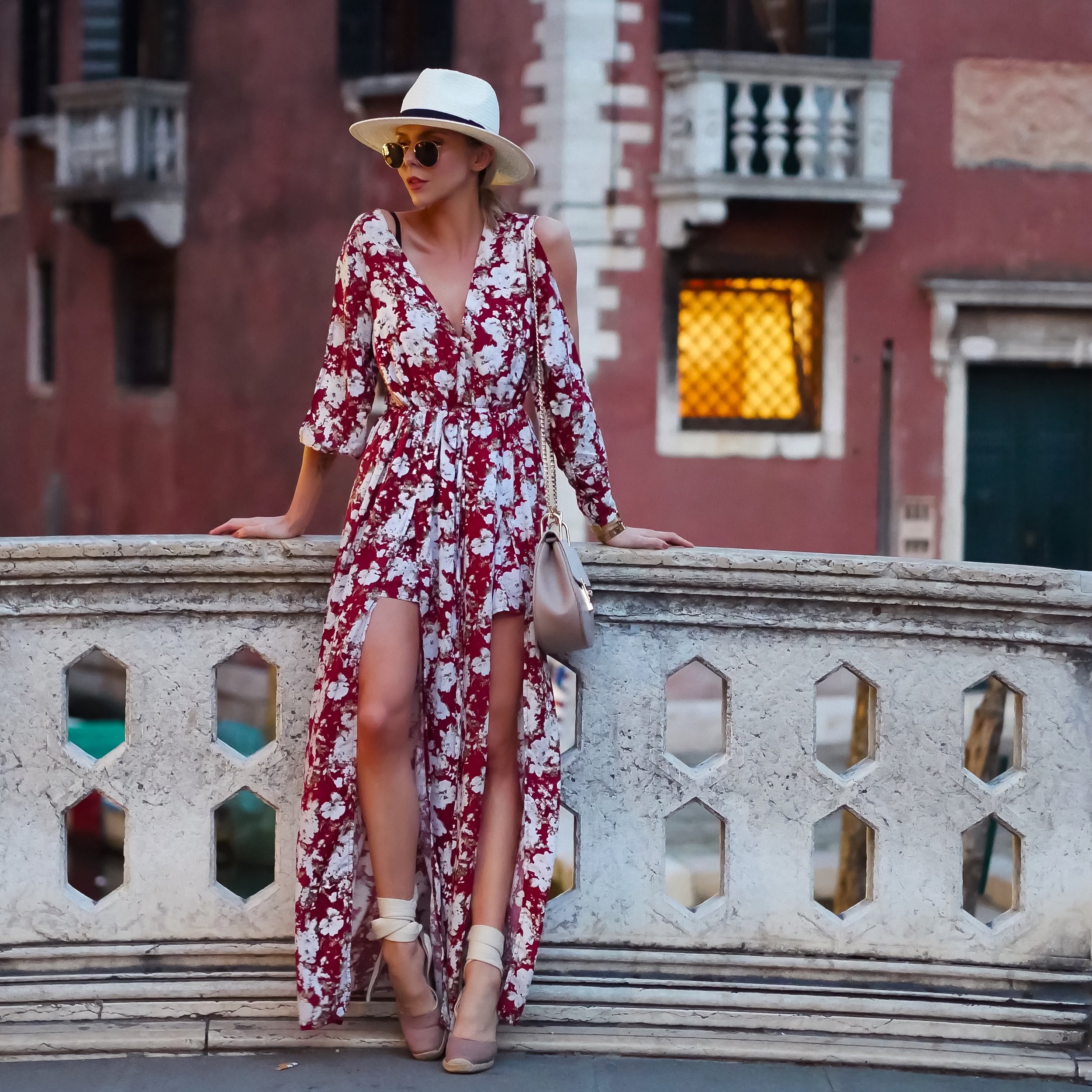 venice, guide to venice, italy travel blog, travel, italy, venice city guide, what to do in venice, venice guide, london fashion girl, laura blair, travel blogger, fashion style, what to wear in venice italy