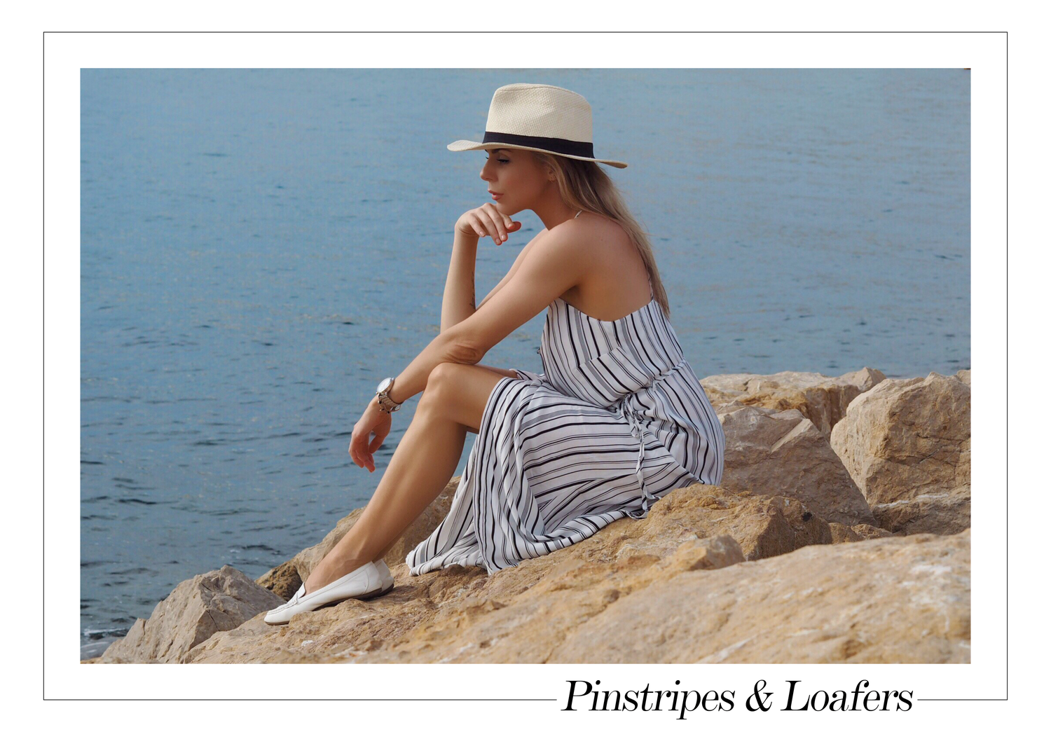CANNES, RIVIERA, SOUTH OF FRANCE, YACHT FASHION, SUMMER VACATION STYLE, WHAT TO WEAR ON HOLIDAY, LAURA BLAIR, LONDON FASHION GIRL
