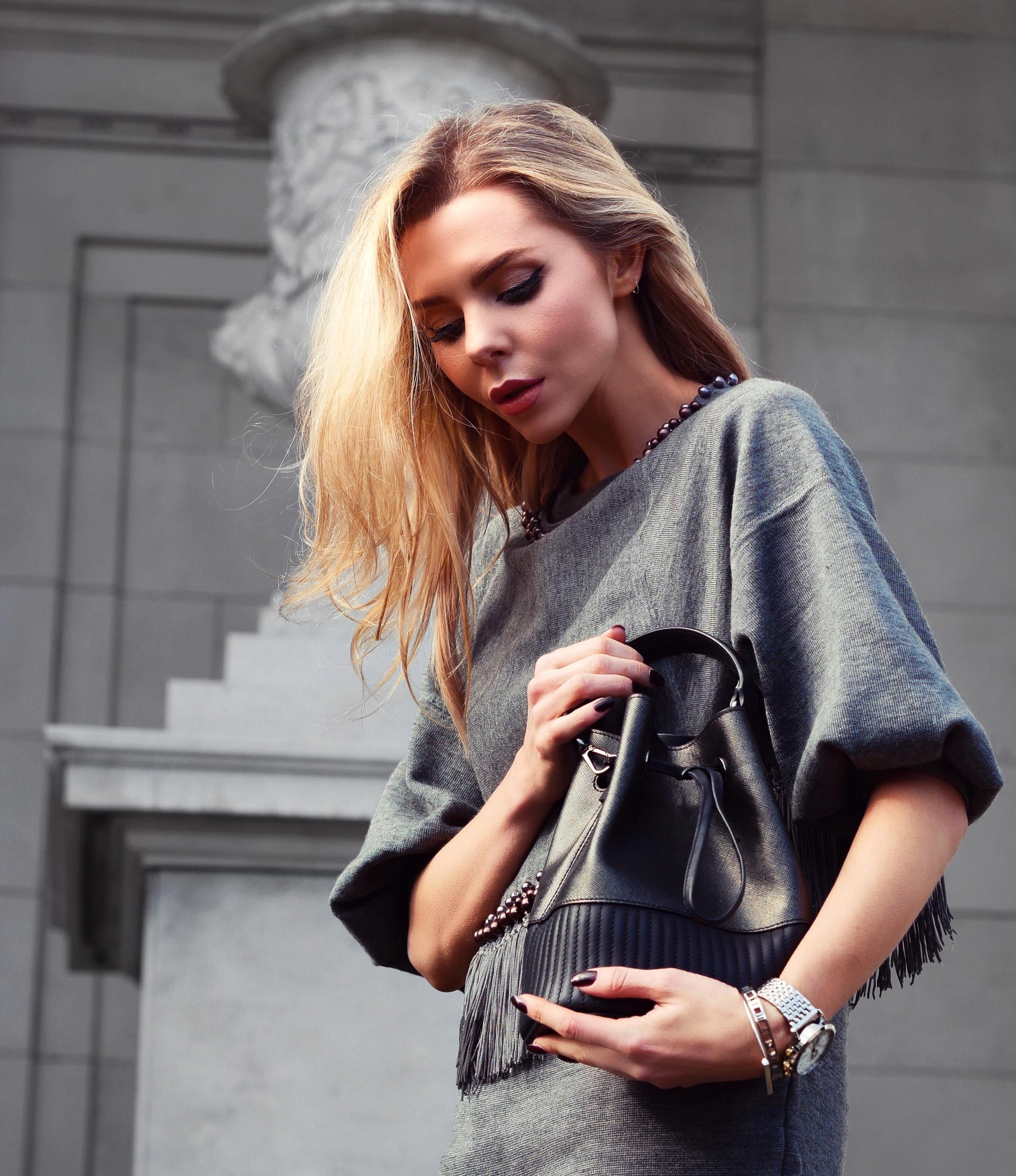 haul, fashion, streetstyle, inspiration, what to wear, fashion, lookbook, style, fashion blogger, laura blair, youtuber, london fashion girl,
