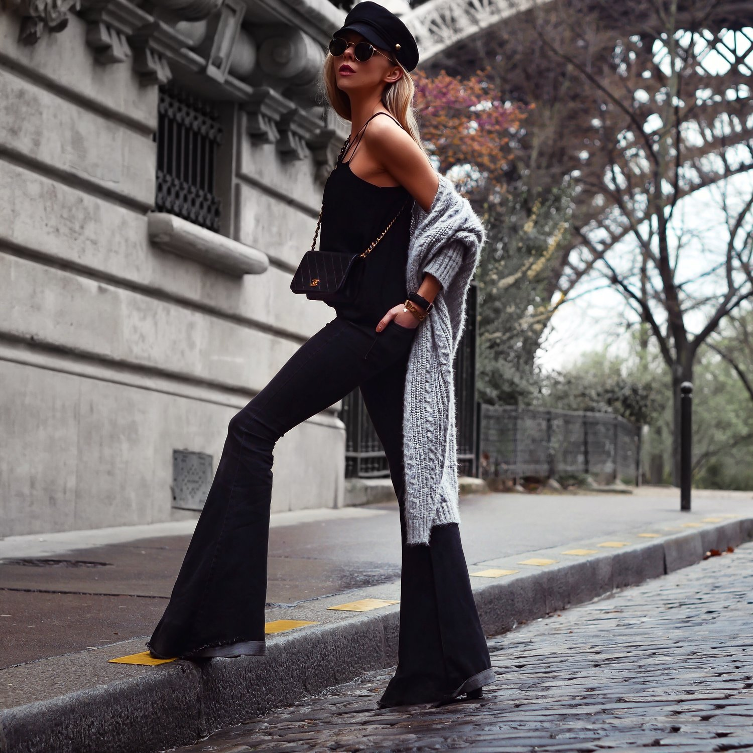 paris, travel, haul, affordable fashion, streetstyle, inspiration, what to wear, fashion, lookbook, style, fashion blogger, laura blair, youtuber, london fashion girl, blogger tips, blogger industry, how to be a blogger
