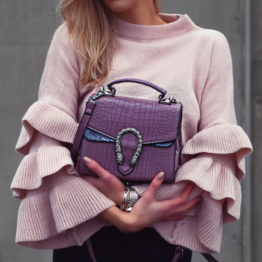 ruffles, haul, affordable fashion, strretstyle, inspiration, what to wear, fashion, lookbook, style, fashion blogger, laura blair, youtuber, london fashion girl