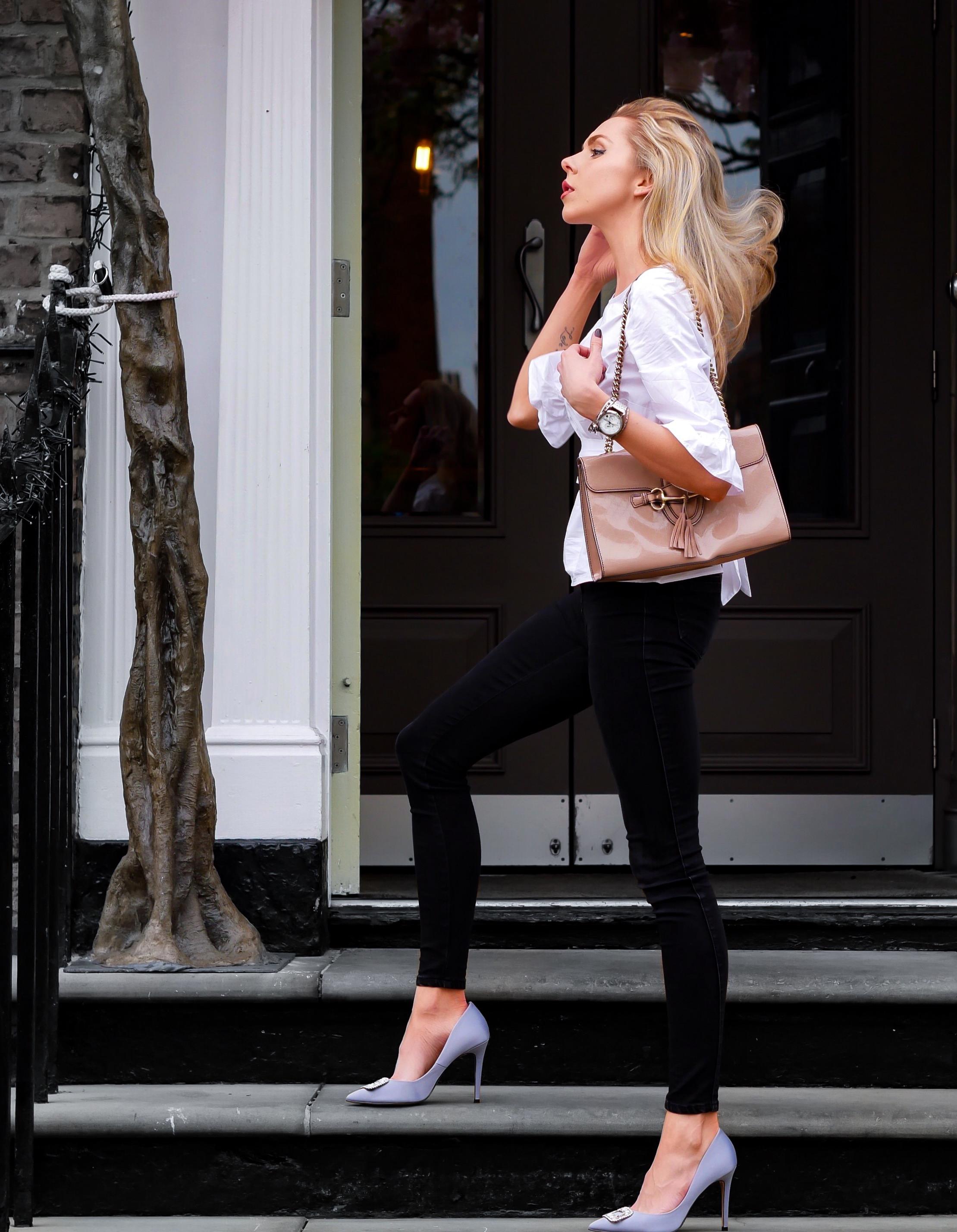 haul, affordable fashion, streetstyle, inspiration, what to wear, fashion, lookbook, style, fashion blogger, laura blair, youtuber, london fashion girl, debenhams, red, jasper conran
