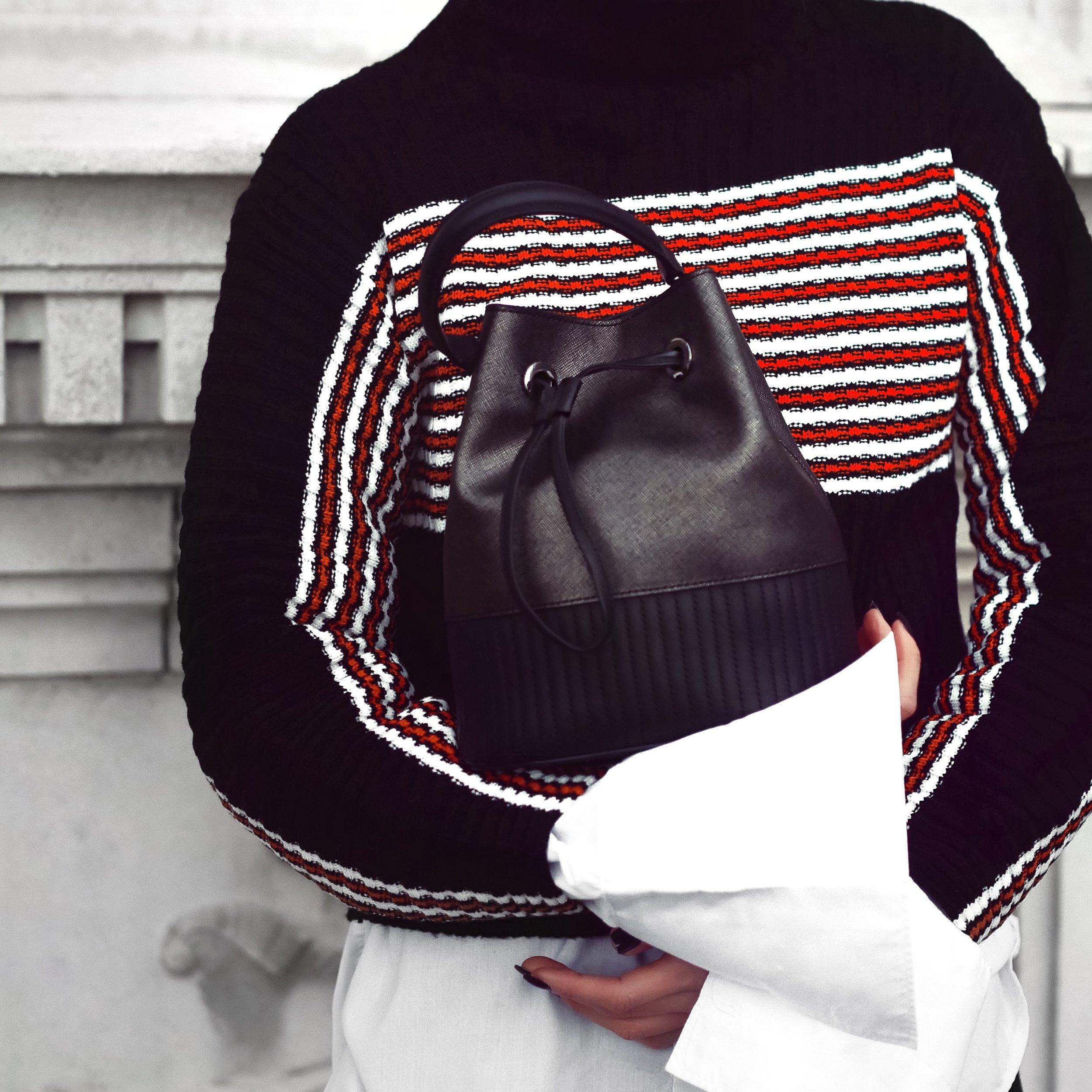 boohoo, affordable fashion, strretstyle, inspiration, what to wear, fashion, lookbook, style, fashion blogger, laura blair, youtuber, london fashion girl