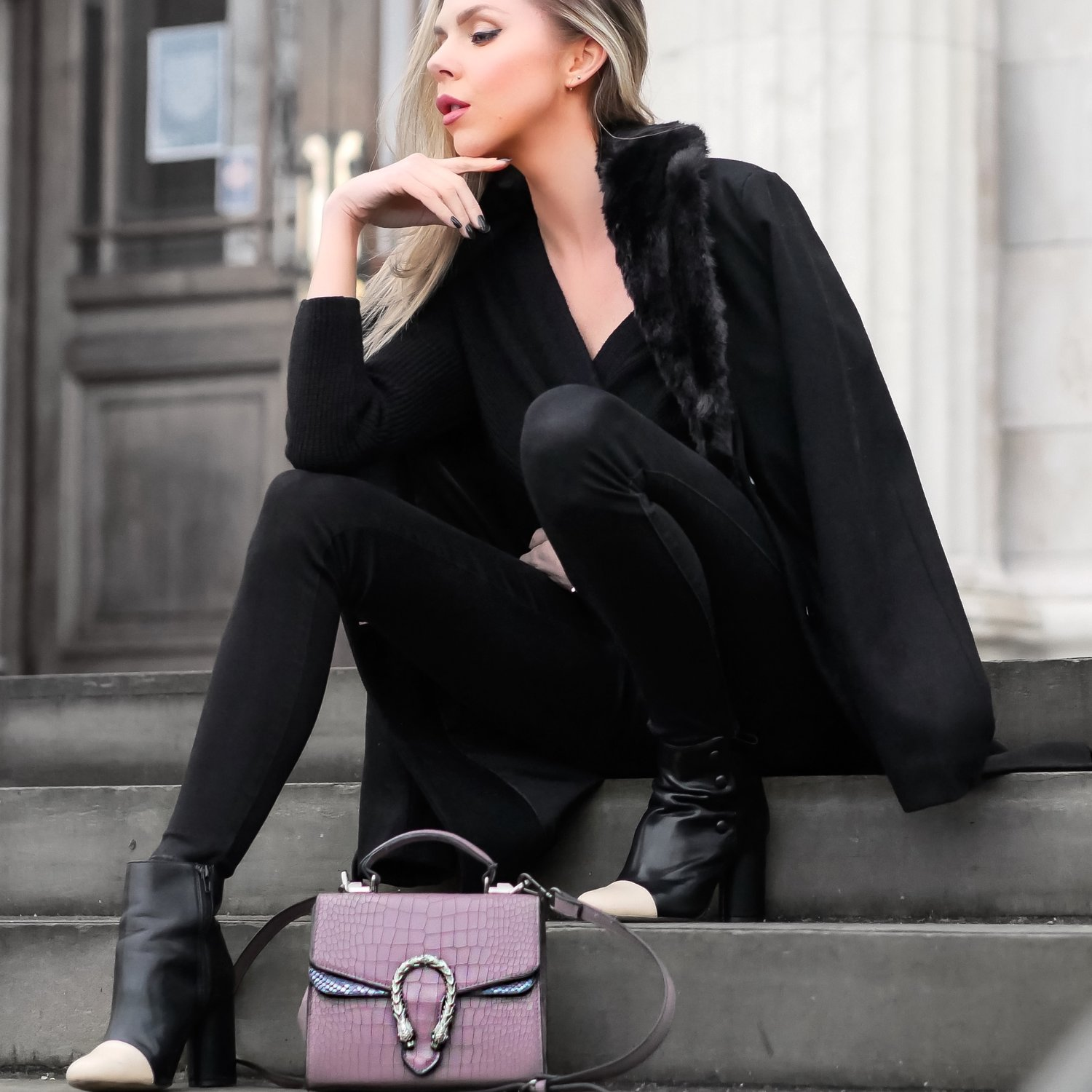 haul, affordable fashion, strretstyle, inspiration, what to wear, fashion, lookbook, style, fashion blogger, laura blair, youtuber, london fashion girl