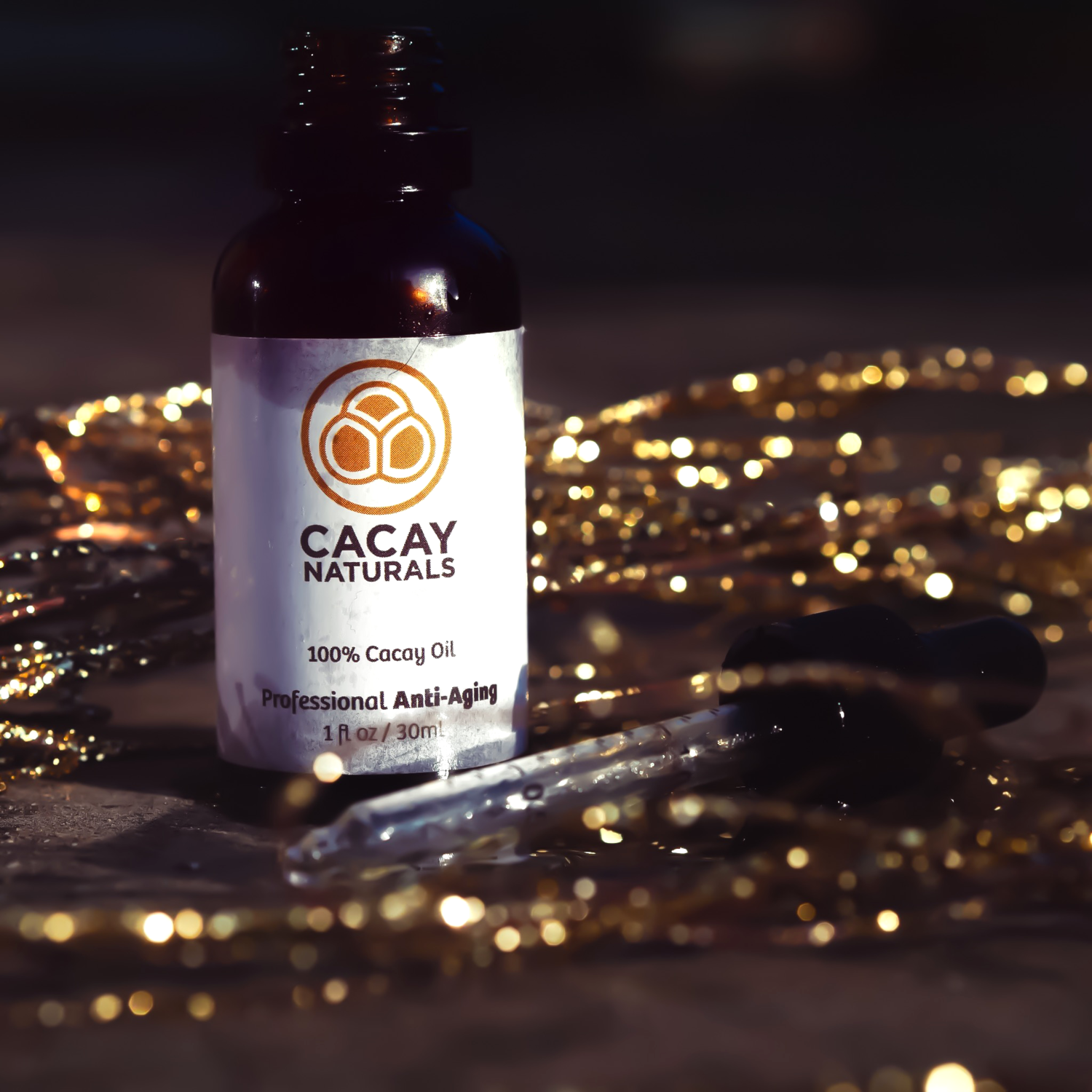 cacay oil, essential oils, beauty products, skincare, london fashion girl, laura blair