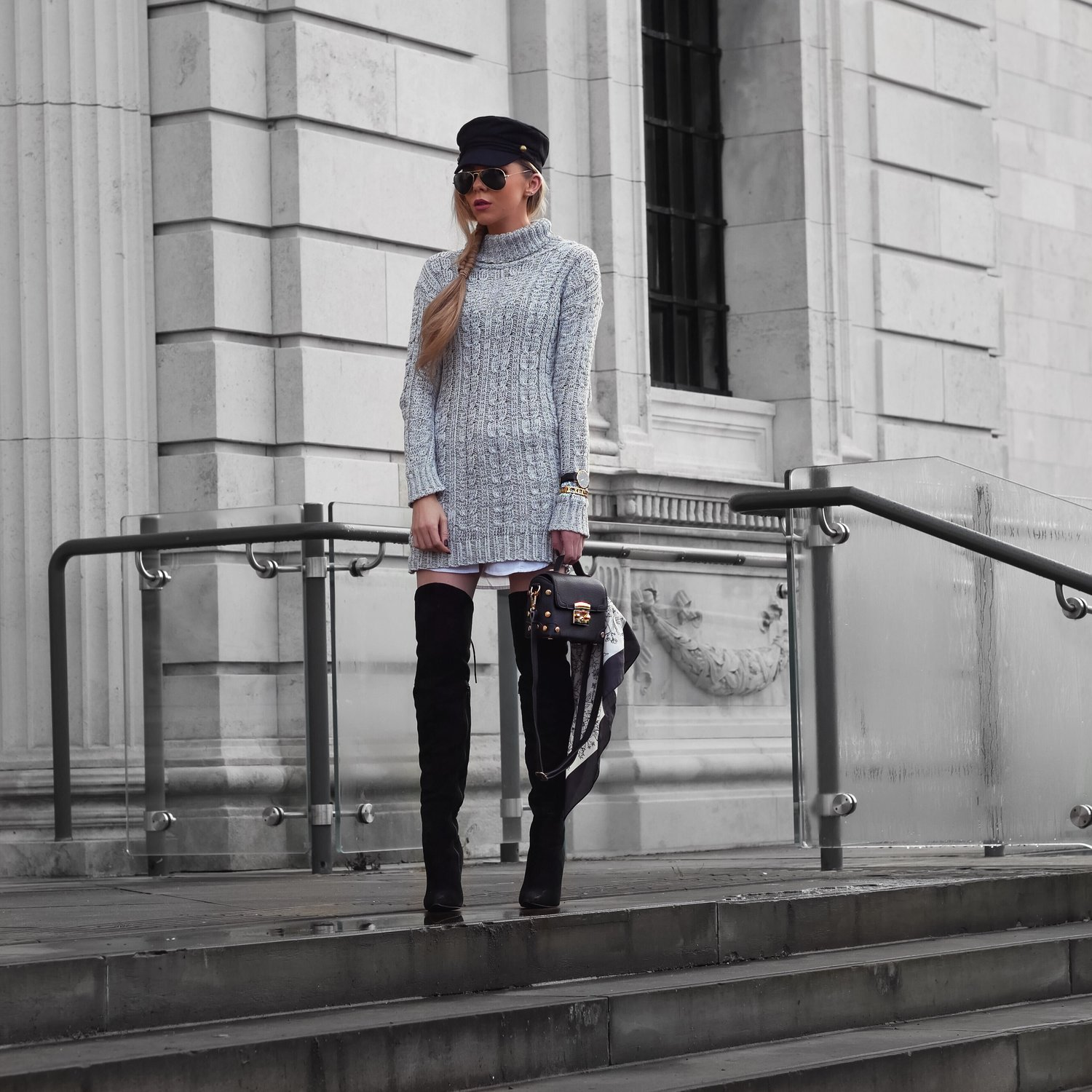 boohoo, affordable fashion, strretstyle, inspiration, what to wear, fashion, lookbook, style, fashion blogger, laura blair, youtuber, london fashion girl