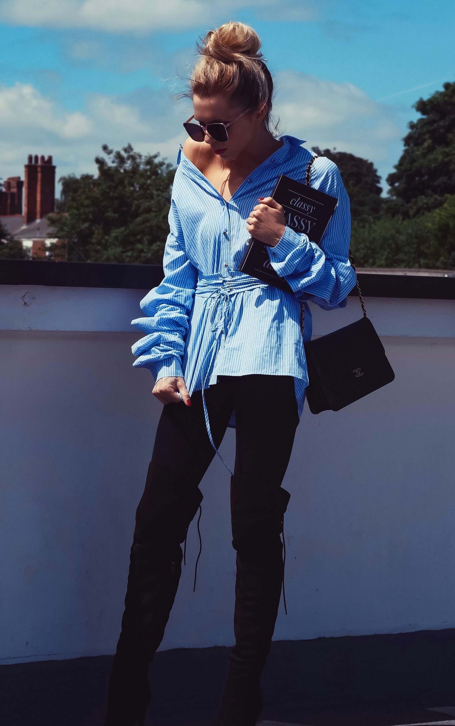 haul, affordable fashion, streetstyle, inspiration, what to wear, fashion, lookbook, style, fashion blogger, laura blair, youtuber, london fashion girl, PHONE CASE, FASHIONABLE PHONECASE, WORKWEAR, OFFICEWEAR