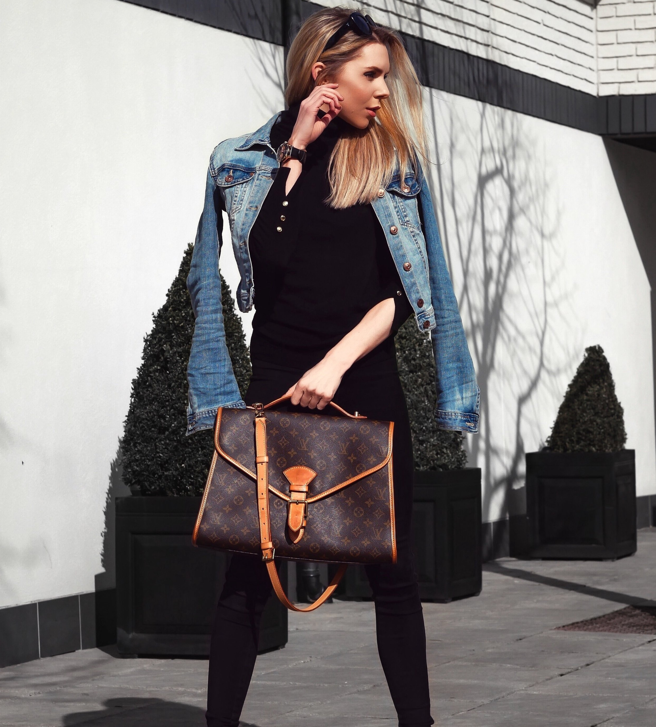 haul, affordable fashion, streetstyle, inspiration, what to wear, fashion, lookbook, style, fashion blogger, laura blair, youtuber, london fashion girl, louis vuitton, uncloset uk
