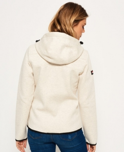 Superdry, Winter Coat, Superdry Coats, Winter Fashion, Military Coat, Womens Fashion, Autumn Fashion, Style, UK Blogger, London Fashion Girl, Laura Blair
