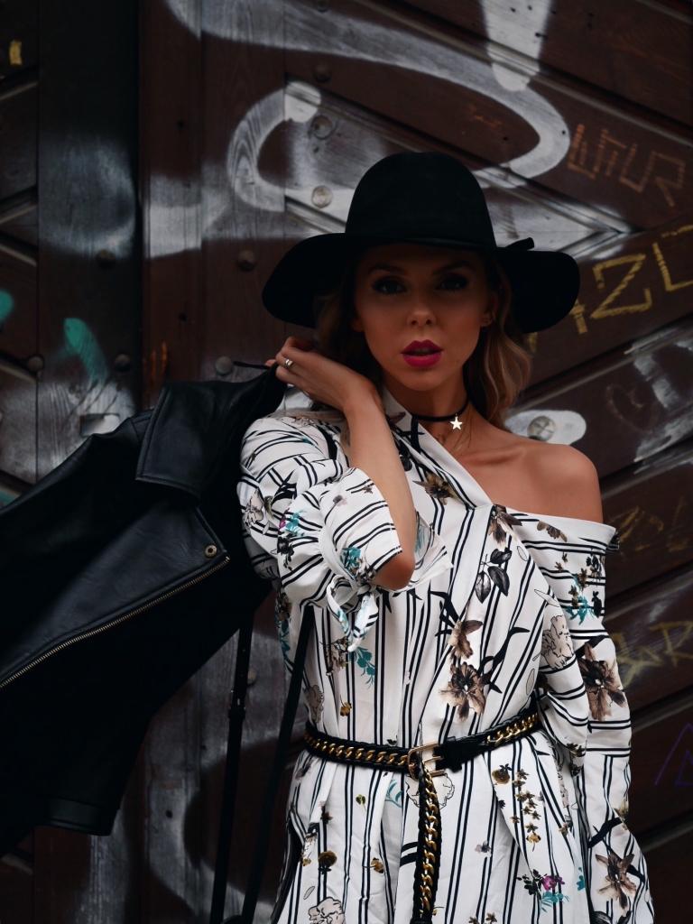 614d1d42d3 krakow, bonprix, laura blair, london fashion girl, affordable fashion,  fashion blogger uk