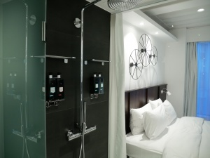 hotel, hotel ruby lucy, ruby hotels, london, where to stay in london, london hotel