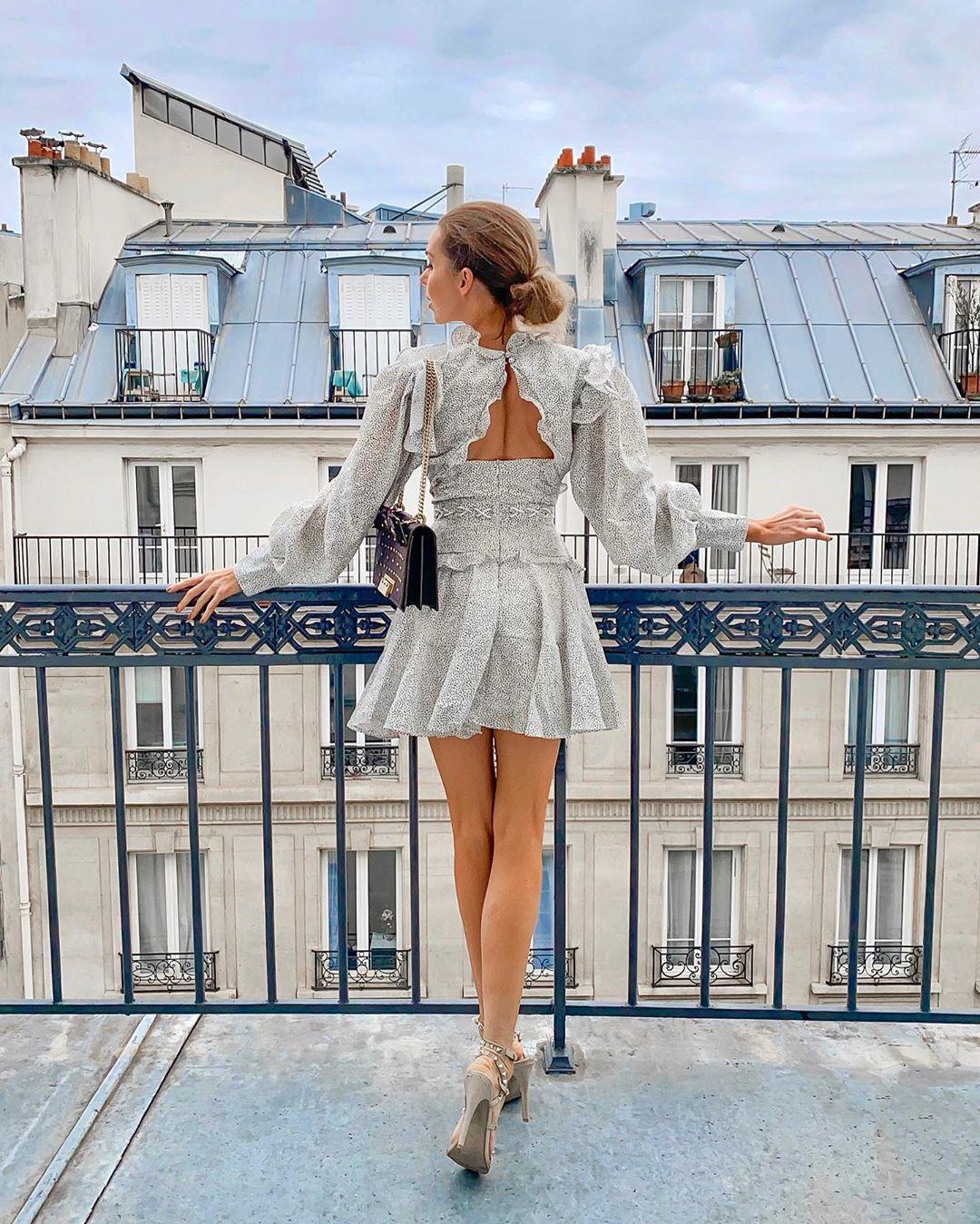 Le Sénat Hôtel Paris , Senat hotel paris, hotel paris review, paris, hotel review, where to stay in Paris, Paris fashion blogger, what to wear in Paris