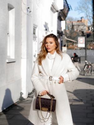zac posen, zac zac posen, winter outfits, winter coats