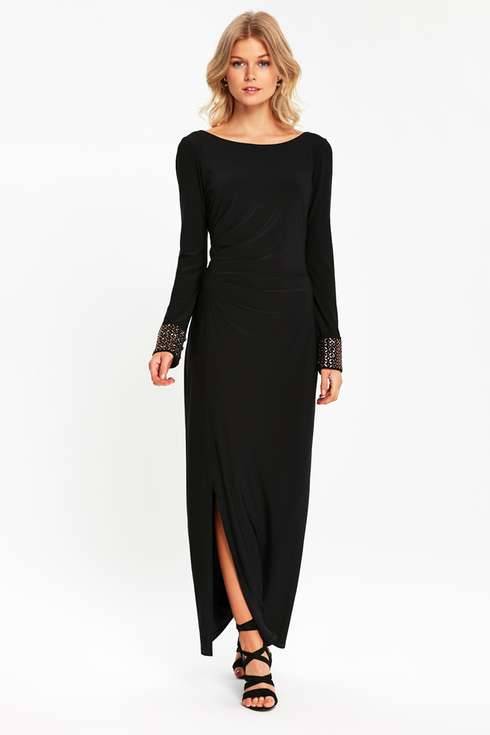 w12Wallis, Wallis fashion, petite clothes, office to evening, desk to dinner, what to wear to work over christmas, christmas clothes, partywear, festive wear, occassionwear, party outfit ideas, fashion, style, uk blogger, laura blair, london fashion girl