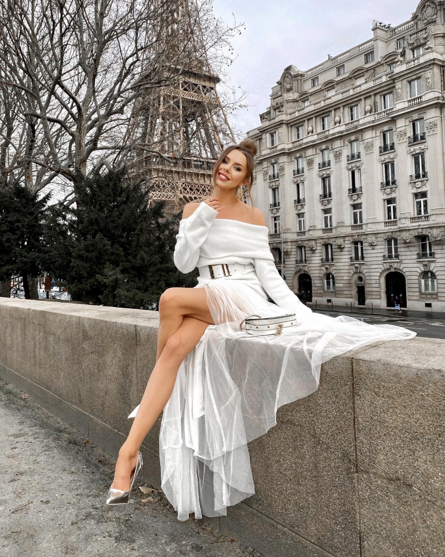 hotel, paris, hotel flannelles paris, travel, paris outfits, what to wear in paris